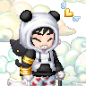 x__ChoCoBot's avatar
