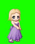 sports_r cool122's avatar