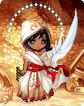 Narito's avatar