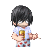 BRENTthewalrus's avatar