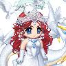 Pinno's avatar