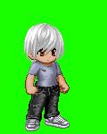 MinatoLeaderofAkatsuki's avatar