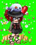 flip_flop_lova12345's avatar