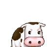 CowDoingMooMoo's avatar