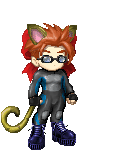 Valon Dragonheart's avatar