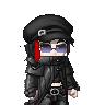 Viktr Shmoot's avatar