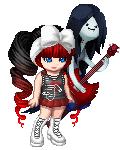 Sumi_Shu's avatar