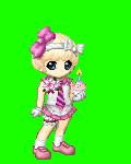 SjomoMoonieKazueyPoo's avatar
