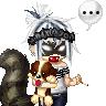 CortnieCutThroat's avatar