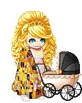 CBee12's avatar