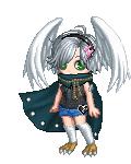 Mitsuki_ShadowPrincess