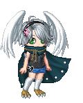 Mitsuki_ShadowPrincess's avatar