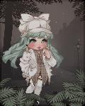 Silver Freak's avatar
