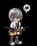 shinnnobuuu's avatar