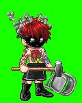 Boomy213's avatar