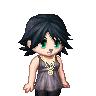 Glitter Rot's avatar