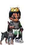 BIG MONEY 09's avatar