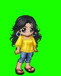 ccindy_cindy's avatar