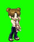 rnmlover1's avatar