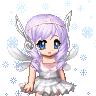 FrozenXxBliss's avatar