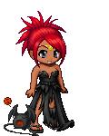 nimooto's avatar