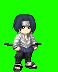 Time Skip Sasuke's avatar
