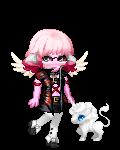 UnwrittenSecret's avatar
