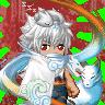 Achiga2's avatar