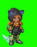 jin92's avatar