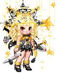 sab454's avatar
