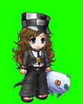 Dooroboo's avatar