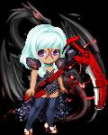 Joumae's avatar