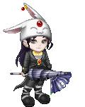 Isachi_01's avatar