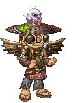 Adrian Sage's avatar