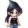 xXLucy-ChanXx's avatar