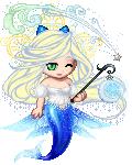 SylviaJoe's avatar