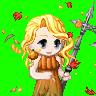 sapherea's avatar