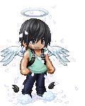 xatoomiq's avatar