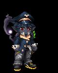 Shadow-Link370's avatar