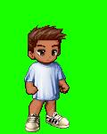 lil homie from da hood's avatar
