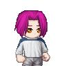 xx-M i n n a  No Kimochi's avatar