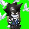 x0-Vindicated-0x's avatar
