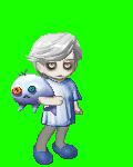 Mewww's avatar