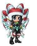 uniquechick1201's avatar