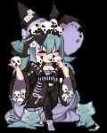 II Mizu II's avatar