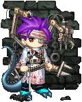 n7m6e7's avatar
