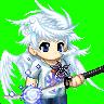 LegendSephiroth's avatar