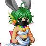 bunnii_boi's avatar
