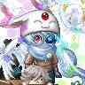 mountainfur's avatar