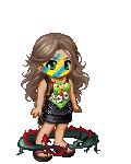 Strawberrie Smoothie's avatar